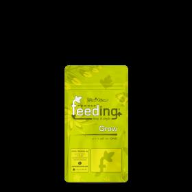 green-house-seeds-co-powder-feeding-hybrid-125gr