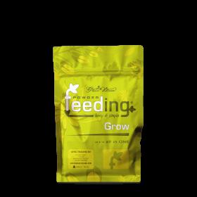 Green House Seeds Co. Plante mère Powder Feeding 500gr