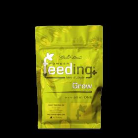 Green House Seeds Co. Plante mère Powder Feeding 1kg