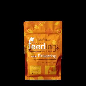 Short Flowering - 500 gr - Greenhouse Feeding Powder
