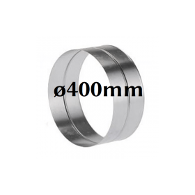 Jonction Femelle 400mm ø