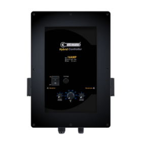 Climate HybridController 7Amp