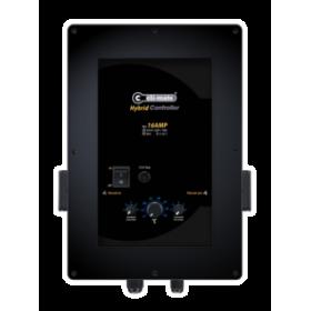 Hybrid Controller 7 AMP - CLI-MATE