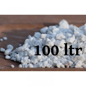 Gold Label Perlite 100ltr