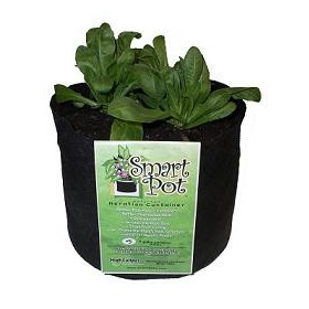 Smart Pot 2 (2 Gallon)