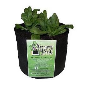 Smart Pot 2 (8ltr)