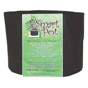 Smart Pot 3 (3 Gallon)