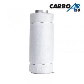 Filtre à Charbon CARBOAir 3100 m³/h (315mm Ø)