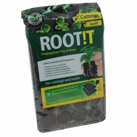 ROOT!T 24 Fleximix