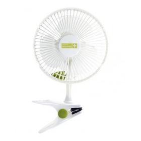 Ventilateur à Pince 15W - Garden HighPro