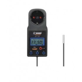 Climate TempController 16Amp