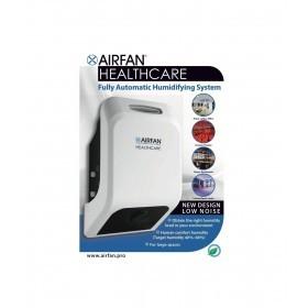 Filtre Anti calcaire pour Airfan Humidificateur HS-300