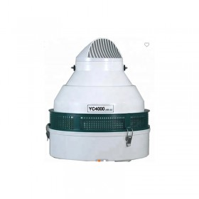 Humidificateur Pro Dutchmaster (4500ml/h)