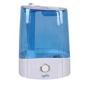 Humidificateur ultrasonic 6L (250 ml/h) FERTRASO