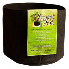 Smart Pot 30 (122ltr)