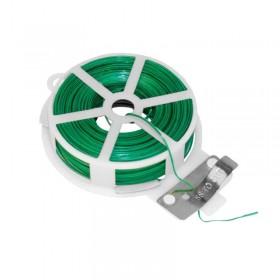 Twist Tie - fil à ligaturer