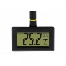 Thermomètre/Hygromètre de canopée Medipro