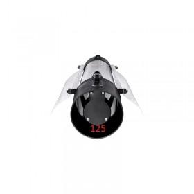 Réflecteur ProTube 125 s