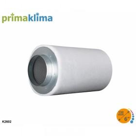 Prima Klima Ecoline K2602 (475-620m³/h) (150 Ø)