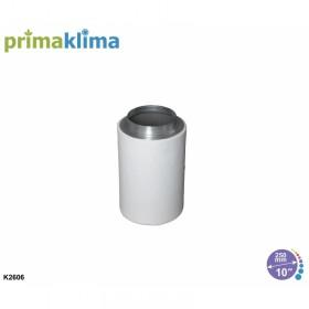 Prima Klima Ecoline K2606 (1000-1300m³/h) (250 Ø)