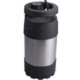 Rp pro 5500 SP pompe submersible (High Pressure 3 bar)