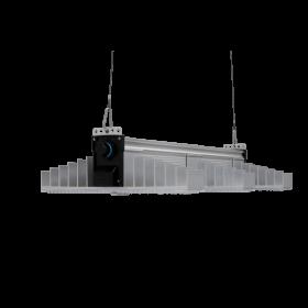 SANlight EVO 3-100