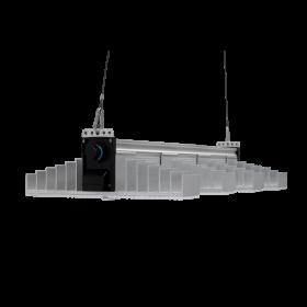 SANlight EVO 4-80