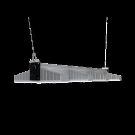 SANlight EVO 4-120