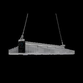 SANlight EVO 5-100