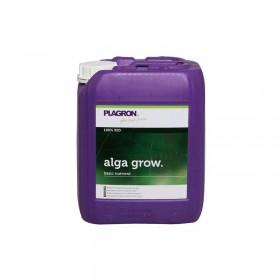 Plagron Alga Grow 10ltr