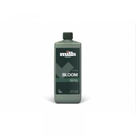 Mills Orga Bloom 1 l