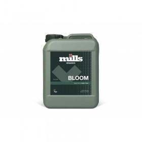 Mills Orga Bloom 5 l