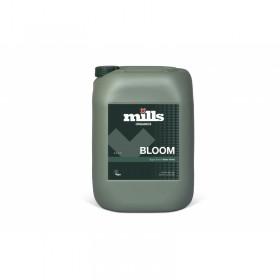 Mills Orga Bloom 20 l