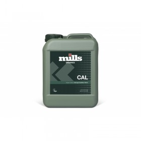 Mills Orga Cal 5 l