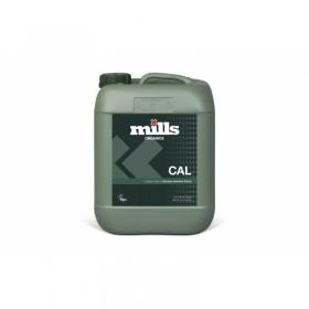 Mills Orga Cal 10 l