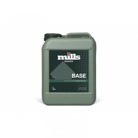 Mills Orga Base 5 l