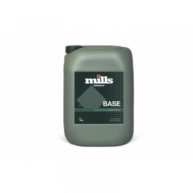 Mills Orga Base 20 l
