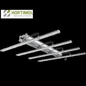 Hortimol MXH4 330W FSM+ 2.5μmol/J (Mixed Spectrum)