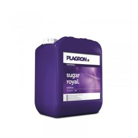 Plagron Sugar Royal 10ltr