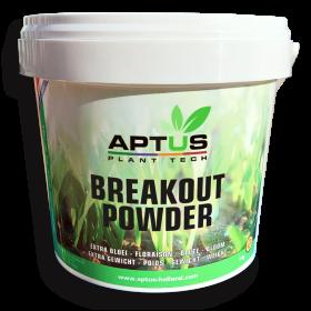 Aptus Breakout Powder 1Kg