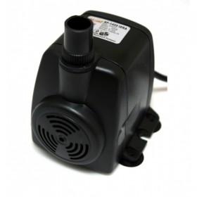 "Pompe de circulation RP ""Idra"" (2000ltr/hr)"