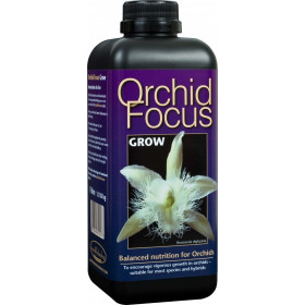 Orchid Focus Grow 1ltr