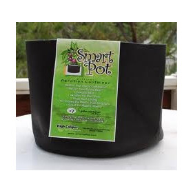 Smart Pot 7 Gallon