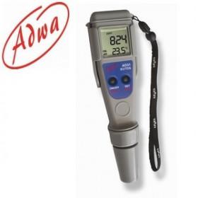EC Tester Adwa AD31