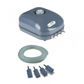 Accessoires pour aquarium et irrigation