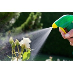 insecticide bio