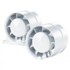 Mini Extracteurs / Intracteurs