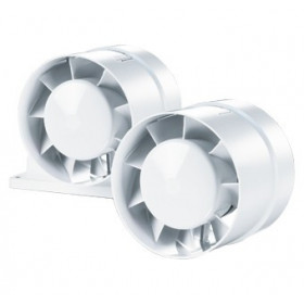 Mini Extractor / Intractor fans