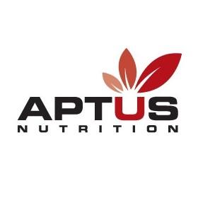 Aptus NUTRITION