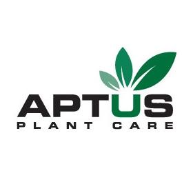 Aptus PLANT CARE